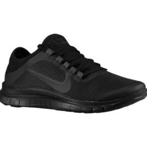 Nike - Women's Nike Free 3.0